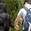 رابطه پنهان داشتن دختر و پسر ۱۳ و ۱۵ ساله آن ها را به مسافرخانه کشاند !!