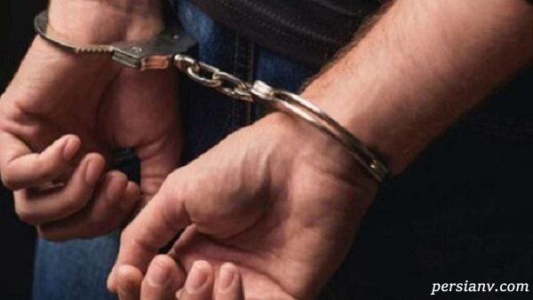 سرقت و دزدی دختر جوان به همراه خواستگارش به خاطر مصرف قرص های اکس