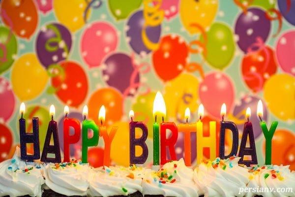 جشن تولد مختلط مشهد بالاخره راز گشایی شد | جوان مست اعتراف کرد