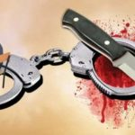 اجبار به تجاوز پاره ای از جنایت ورامین | پسر جوان را مجبور کردند