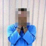 دزد جا خوش کرده در زندان درخواست اعدام داد | از زندان خسته ام
