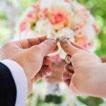 ازدواج های پنهانی معشوقه ی مرد پولدار ، کار دست او داد