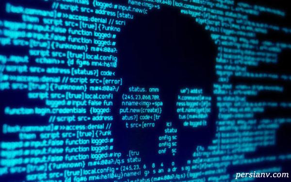 نصب بدافزار بر روی کامپیوتر روش جدید تیغ زنی از زنان شیک و مایه دار