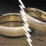 شرط بندی سر زندگی باعث شد تا شراره شوهرم را ببرد