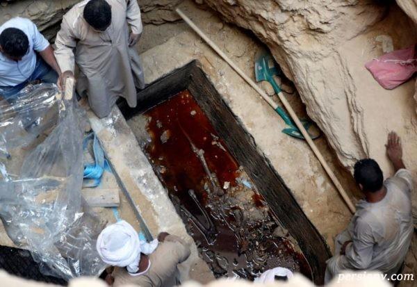 ماجرای نبش قبر در خوزستان چیست ؟! | مردم نگران مردگان