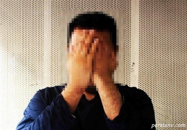 اعتراف عاملان جنایت در گیلان | به خاطر ارث همه را کشتم