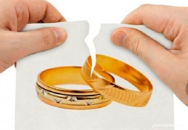 آشنایی ازدواج در اینستاگرام