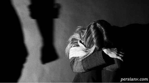 فداکاری خواهرانه دختر ۱۲ ساله برای دختر ۱۷ ساله در رابطه با پدر شیطانیشان