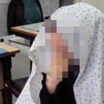 توطئه خانواده بر علیه خواهر خیانتکار | احمد مهوش را دوست داشت !!!