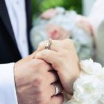 آشنایی ازدواج در اینستاگرام به مشاجره لیلی و فربد ختم شد