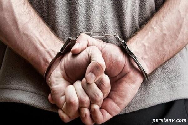 تعرض به دختر جوان ۲۱ ساله با وعده وعید دروغین ازدواجی