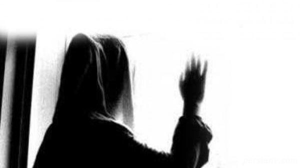 نداشتن آشنایی قبل ازدواج باعث شد تا زن جوان رویاهایش بر باد رود