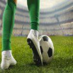 حکم تعرض فوتبالیست جوان عوض شد | تجاوز نبود میل خودش بود !!!
