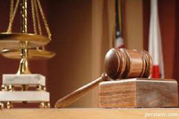 محاکمه نظافتچی ساختمان شیطان صفت که به زن ۷۰ ساله رحم نکرد