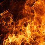 مرگ مرموز پدر و فرزندان شیرازی در آتش سوزی در کانادا