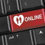اخاذی با وعده ازدواج دروغین به دختر در فضای مجازی!