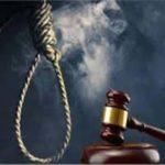ماجرای اعدام زن صیغه ایی قاتل در مشهد به جرم اسید پاشی