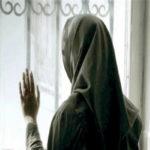اعتراف دختر دانشجوی کارگردان و سرکرده باند سرقت