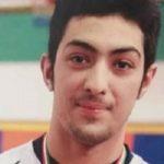 آرمان عبدالعالی اعدام شد ؟ ماجرای آرمان و غزاله چه بود !