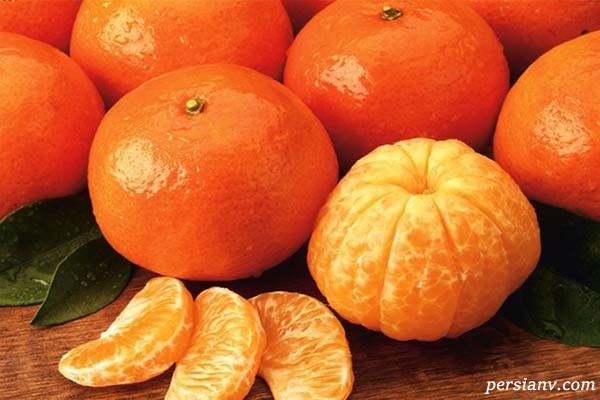 ماجرای واردات میوه سمی از پاکستان