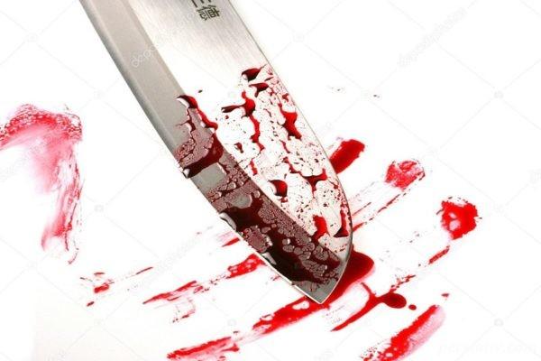 درگیری خونین در مشهد