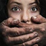 رسوایی جنسی برادر خواننده مشهور زن ؛ با دختر ۱۱ ساله ی همسرش !