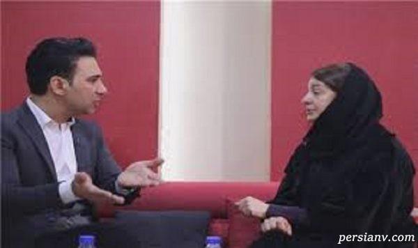 شرط بخشش آرمان ، قاتل غزاله شکور اعلام شد