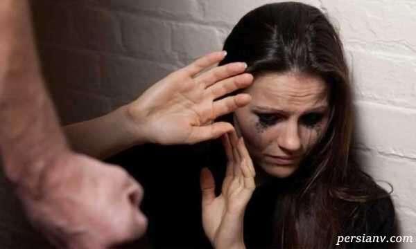 شکنجه و ضرب و جرح دختر جوان برای گرفتن جواب مثبت خواستگاری