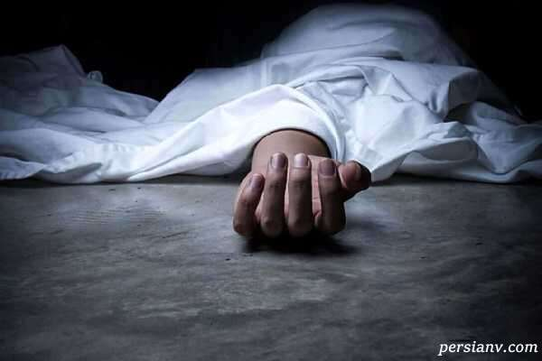 اعترافات هولناک ۲ دختر راز جنازه سوخته مرد تهرانی در جاده قم را بر ملا کرد