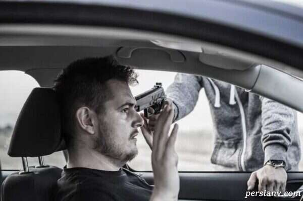 خفت گیری ماشین