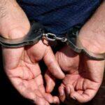 اعترافات ۲ مرد جوان که به طرز فجیعی همسران خود را به قتل رسانده بودن