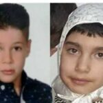 ماجرای خواهر و برادر کرجی که بعد از خروج از خانه ناپدید شدند