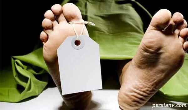 خودکشی پرستار تهرانی در خودرویش نزدیکی بیمارستان
