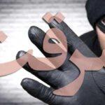 دزدی بنزین از پالایشگاه تهران جان ۲ برادر را گرفت