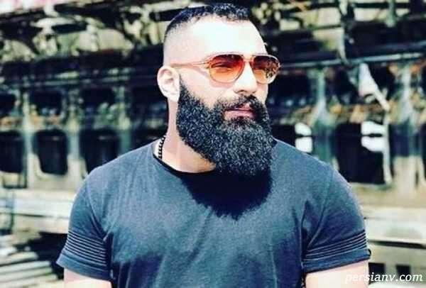 حکم قصاص حمید صفت خواننده رپ صادر شد
