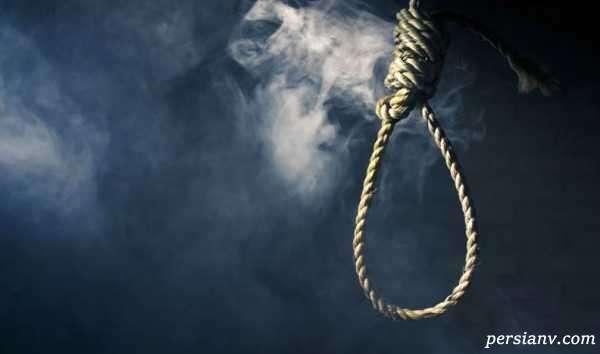 جزئیات خودکشی دختر ۱۲ ساله اهل خرمشهر با طناب دار