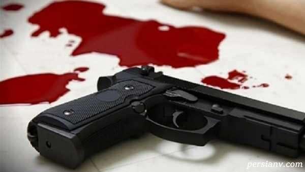 قتل وحشتناک در اهواز به دلیل اختلاف خانوادگی ۹ نفر را به کام مرگ فرستاد