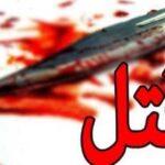 پایان خونین عشق زن ۴۶ ساله تهرانی و پسر ۲۶ ساله در منزل قدیمی