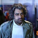 جزئیات قتل بابک خرمدین ، کارگردان سینما توسط پدر و مادرش و اعترافات و عکس آن ها !