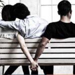 عروس خیانتکار که عاشق شاگرد نانوا شده بود خودکشی کرد
