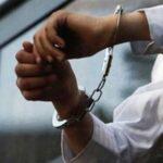 امام زمان قلابی با اسب و شمشیر در اصفهان بازداشت شد