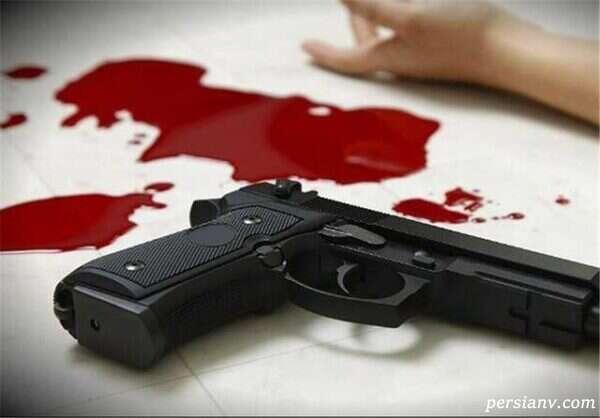در زاهدان یک خانواده ۸ نفره به طرز فجیعی به قتل رسیدند