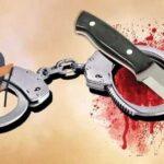 ماجرای قتل خواهرزاده با قمه و انکار مرد متهم در دادگاه