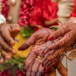 در اقدامی عجیب داماد ۲۷ ساله جشن عروسی را ترک کرد و با دختر فامیل ازدواج کرد