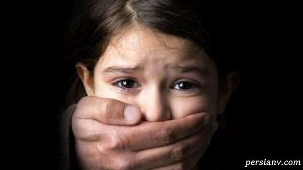 نجات کودک ربوده شده ۳ ساله تبریزی از دست آدم رباها + فیلم