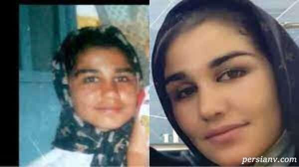 ماجرای دختر گمشده قزوینی در کابل که پس از ۱۸سال پیدا شد
