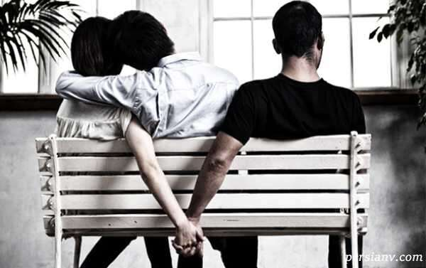 خیانت زن ۳۵ ساله به همسرش در تهران چگونه لو رفت؟