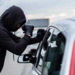 توصیه سارق خودرو به رانندگان ؛ فقط با ۱کار می تونید جلوی دزدی را بگیرید!