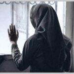 آزار و اذیت زن جوان به بهانه گوشی گمشده توسط سه پسر مشهدی