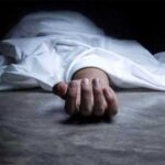 قتل مرد پولدار تهرانی به دست رعنا زن جوان , اعترافات هولناک قاتل